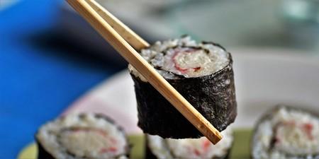 Sushi 2314534 960 720