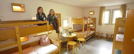 Room Castle