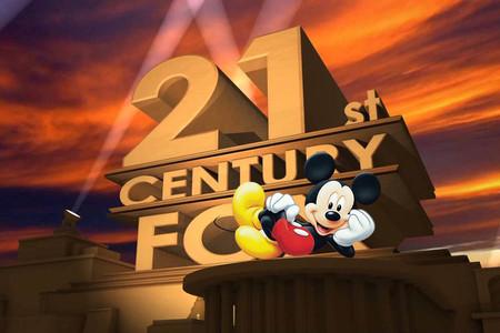 Fox vale unos 60.000 millones de dólares y Disney está a punto de pagar el precio