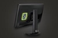 Acer anuncia monitor 4K para gamers que soporta NVIDIA G-SYNC