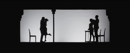 'La La Land', nuevo tráiler del esperadísimo musical romántico de Damien Chazelle ('Whiplash')
