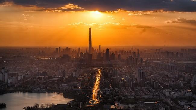 Tianjin 2185510 960 720