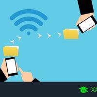 WiFi Direct: qué es, para qué sirve y cómo funciona