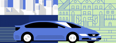 DiDi, Uber y Cabify serán iguales ante la ley que taxis en Ciudad de México
