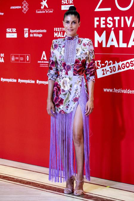 Malaga Festival 2020 5