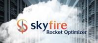 Opera Software adquiere el navegador Skyfire para mejorar el vídeo en las plataformas móviles