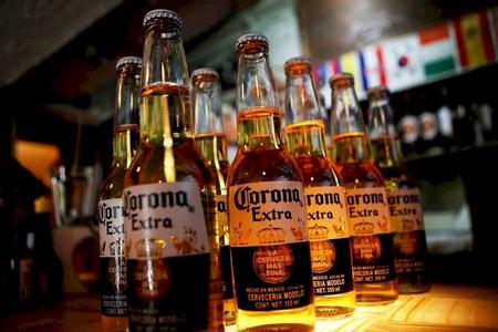Es oficial: se detiene la producción de cerveza en México, Heineken y Grupo Modelo no producirán más alcohol durante contingencia