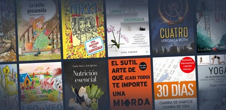 Ebooks Amazon Gratis