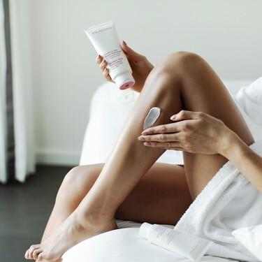 Cinco cremas corporales de todos los precios que nutren mi piel seca a la perfección, incluso en los días de más frío