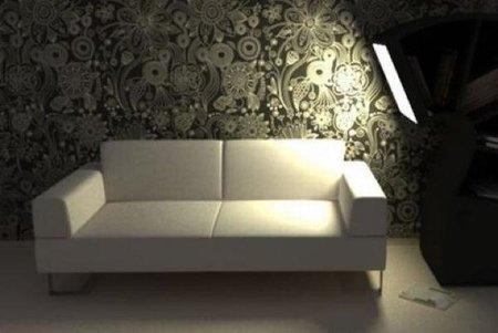 estanteria lampara 2