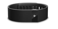 Fitbit Force, un nuevo cuantificador personal en formato pulsera