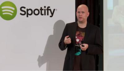 Spotify gratis para tablets y, con matices, también para móviles