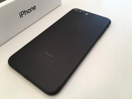 Este usuario ha cambiado la memoria NAND de su iPhone y ahora tiene el único iPhone con 512 GB de almacenamiento