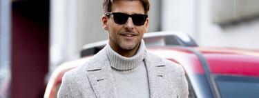 El mejor streetstyle de la semana: las tendencias en abrigos para este invierno