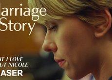 estar vivo cancion historia de un matrimonio