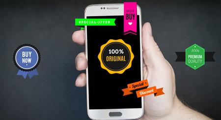 Siete cosas que los fabricantes de móviles Android nos quieren vender y no me convencen demasiado
