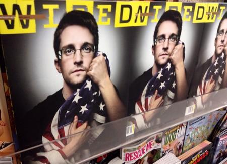 ¿Por qué el gobierno de Estados Unidos perdona a Chelsea Manning y no a Edward Snowden?