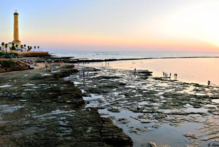 Recorrido por Chipiona, Cádiz, y nuestros consejos para que no te pierdas nada
