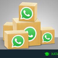 Cómo archivar conversaciones de WhatsApp y cómo recuperar los mensajes archivados