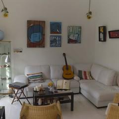 Foto 6 de 15 de la galería hostal-vidamia en Trendencias