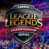 Última jornada de LCS EU y Overwatch World Cup!