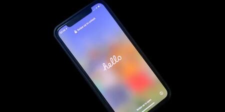 Iphone Says Hello Jpg