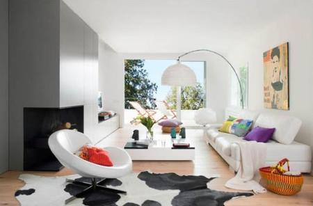 chic-and-deco-color.jpg