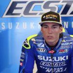 Confirmado: Aleix Espargaró recalará en Aprilia para otras dos temporadas en MotoGP