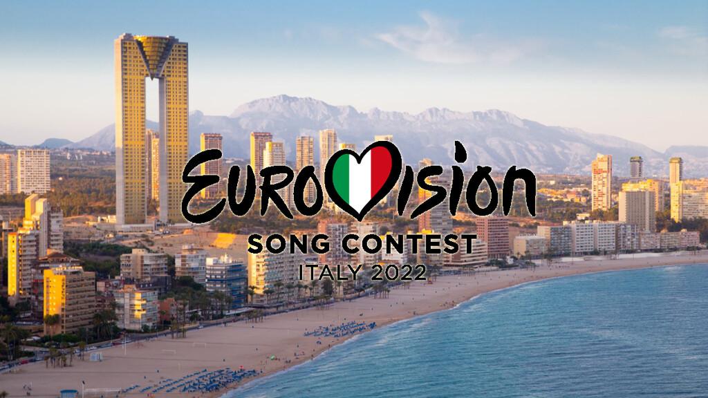 Eurovisión 2022: RTVE revoluciona el sistema de elección del próximo representante español para dejar atrás