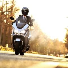 Foto 30 de 43 de la galería suzuki-burgman-400-2021 en Motorpasion Moto