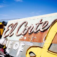 Foto 1 de 10 de la galería neon-museum-las-vegas en Trendencias Lifestyle