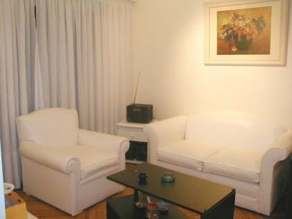 Formas sencillas de diferenciar áreas en tu salón