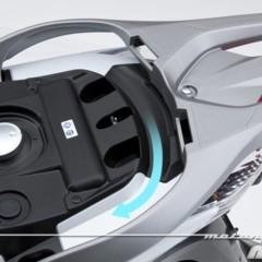 Foto 31 de 81 de la galería honda-scoopy-sh125i-2013-prueba-valoracion-galeria-y-ficha-tecnica-fotos-detalles en Motorpasion Moto