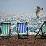 Las 33 cosas por las que siempre recordarás tus mejores veranos