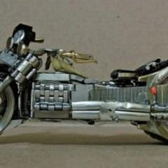 Foto 11 de 25 de la galería motos-hechas-con-relojes en Motorpasion Moto