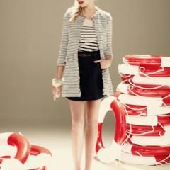 Foto 5 de 17 de la galería nuevo-lookbook-de-blanco-para-la-primavera-2011-tendencias-para-la-calle en Trendencias