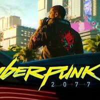 'Cyberpunk 2077' se retrasa, otra vez: 10 de diciembre nueva fecha de lanzamiento