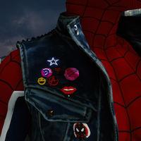 Encuentran un curioso easter egg en distintos videojuegos: el logotipo de Polycount aparece en Overwatch, Spiderman, Hitman y otros títulos