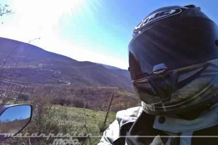 Ruta Ducati 008
