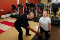 Entrena todos los músculos de la pierna con un solo ejercicio