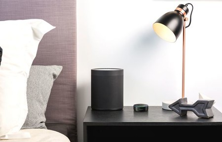 Alexa Voice Control2 573x367