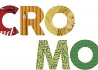 Libros que nos inspiran: 'Cromorama' de Riccardo Falcinelli