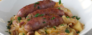 Dublin Coddle: receta tradicional irlandesa