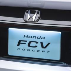 Foto 11 de 14 de la galería honda-fcv-concept en Motorpasión
