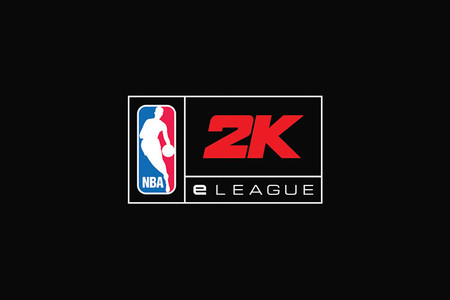 Nace la NBA 2K eLeague con las 30 franquicias de la liga