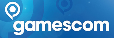 Gamescom Banner News 01