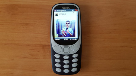 Guille Nokia