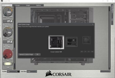 Corsair Link 05