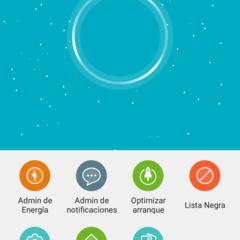 Foto 6 de 28 de la galería wiko-robby-capturas-so en Xataka Android