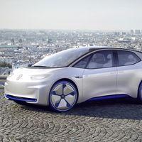 Volkswagen asegura el futuro de sus coches eléctricos con las baterías de estado solido de QuantumScape